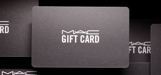 gift card landing page mac malaysia e commerce site